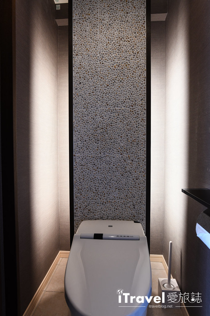 富著卡福度假公寓大酒店 Kafuu Resort Fuchaku Condo Hotel (49)