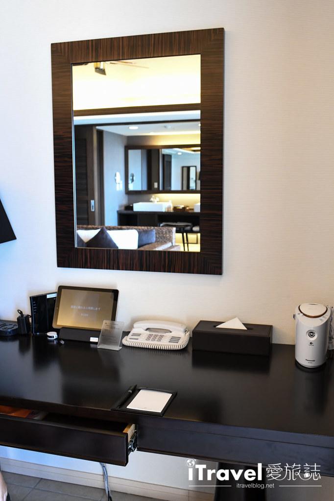 富著卡福度假公寓大酒店 Kafuu Resort Fuchaku Condo Hotel (20)