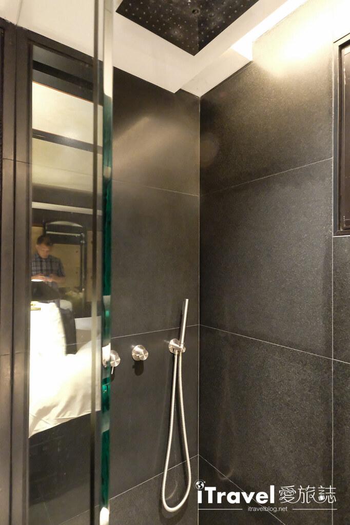 新加坡達士敦六善飯店 Six Senses Duxton (65)