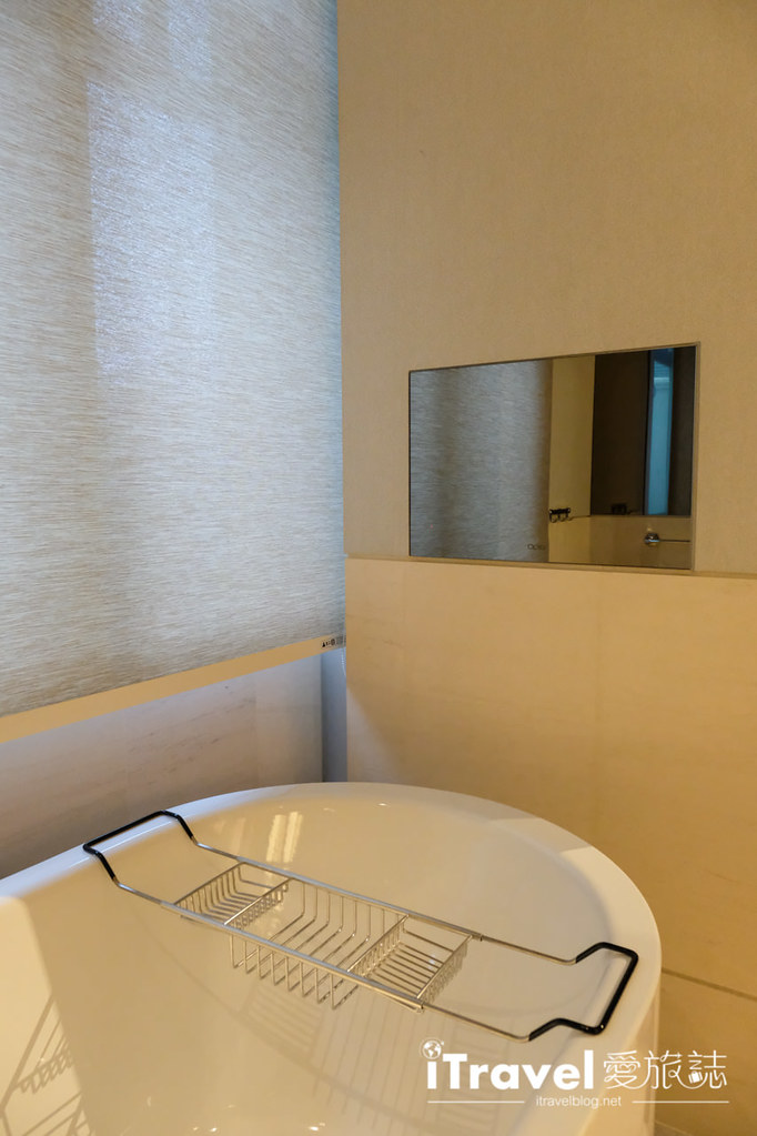 新加坡首都凱賓斯基飯店 The Capitol Kempinski Hotel Singapore (49)