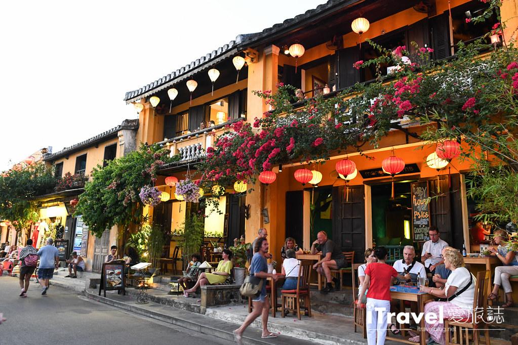 越南會安古鎮 Hoi An Ancient Town (65)