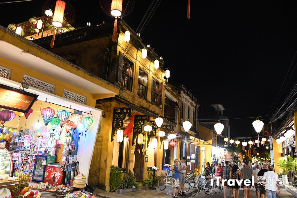 越南會安古鎮 Hoi An Ancient Town (107)