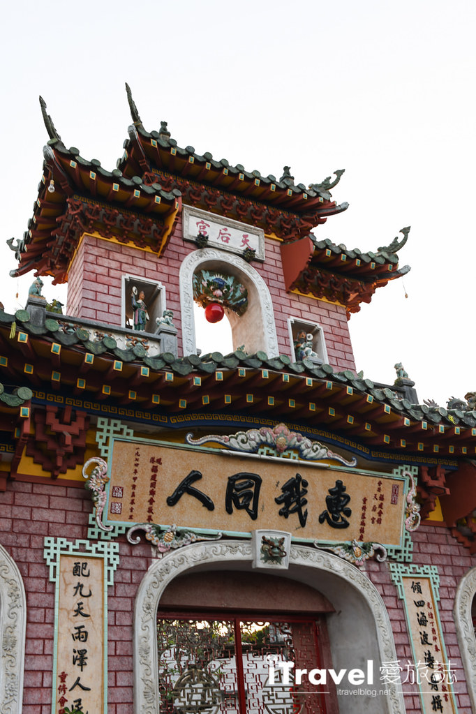越南會安古鎮 Hoi An Ancient Town (40)
