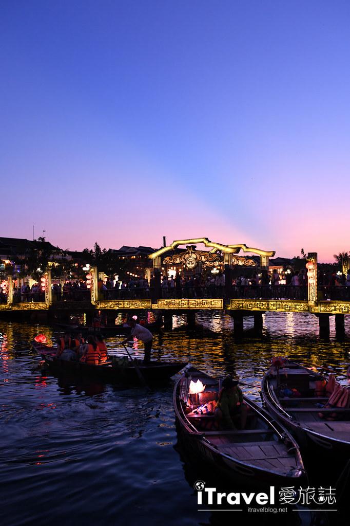 越南會安古鎮 Hoi An Ancient Town (77)