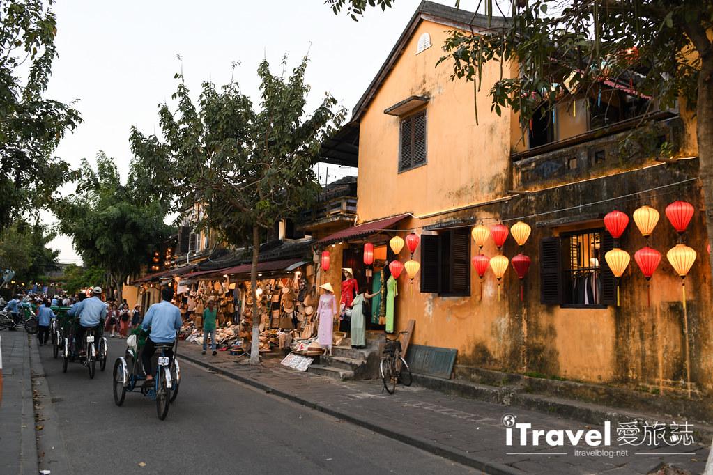 越南會安古鎮 Hoi An Ancient Town (55)