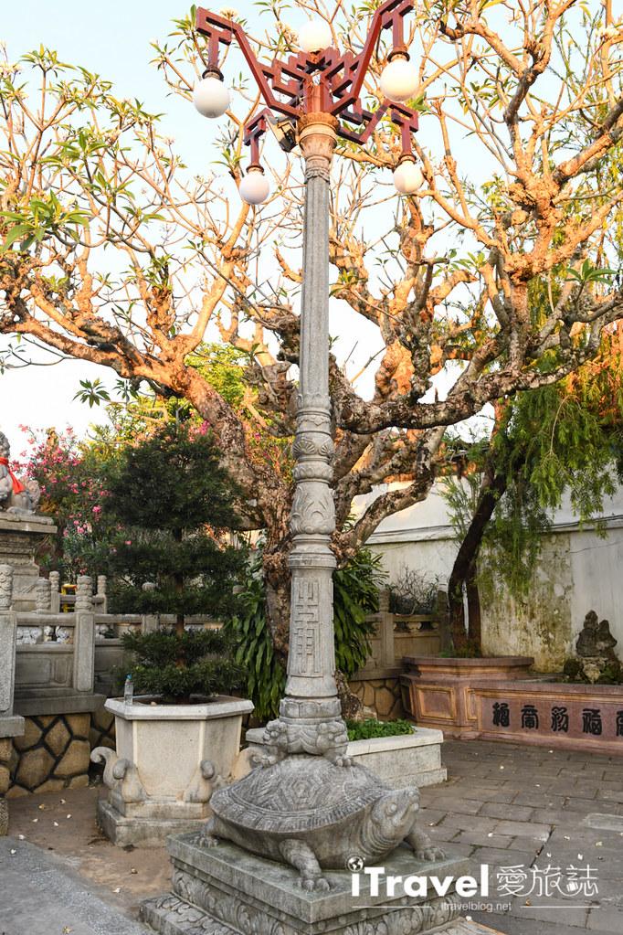 越南會安古鎮 Hoi An Ancient Town (35)