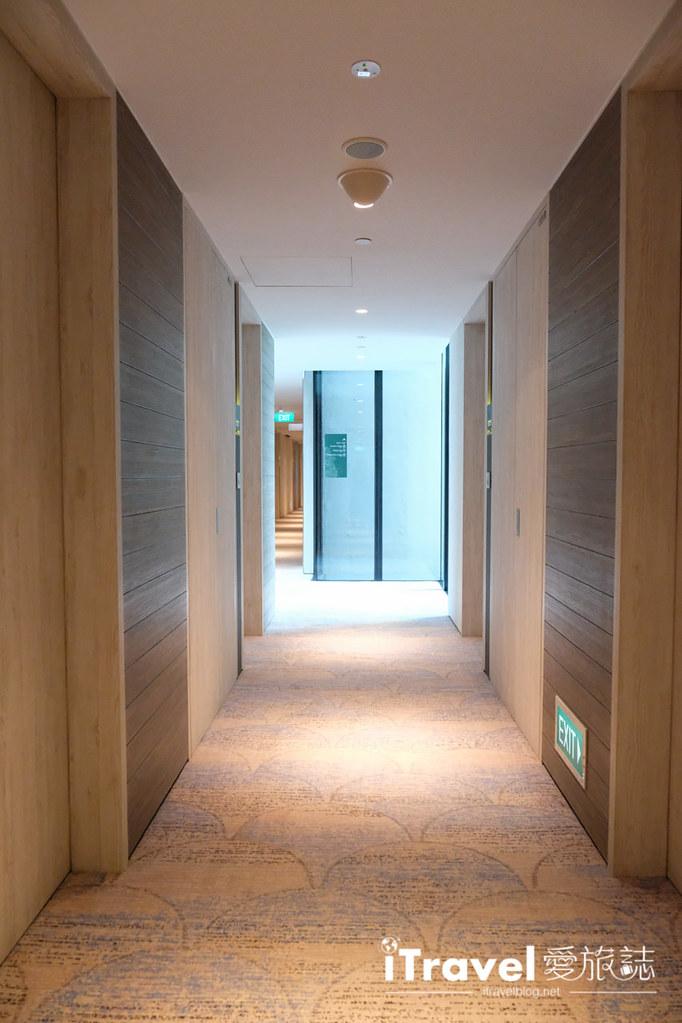 悅樂聖淘沙飯店 Village Hotel Sentosa by Far East Hospitality (13)