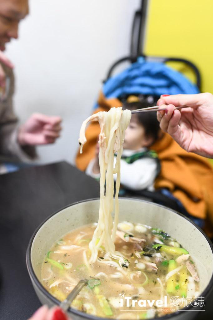 首爾平價美食 Darak Two (13)