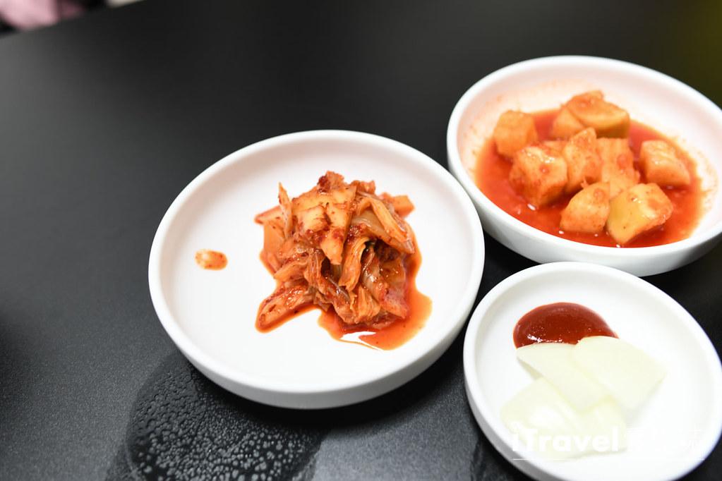 首爾平價美食 Darak Two (7)