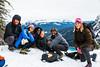 Banff 2019