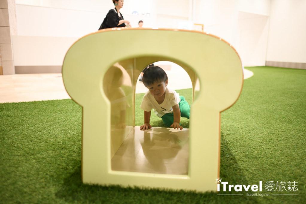 橫濱麵包超人兒童博物館 Yokohama Anpanman Children's Museum & Mall (66)