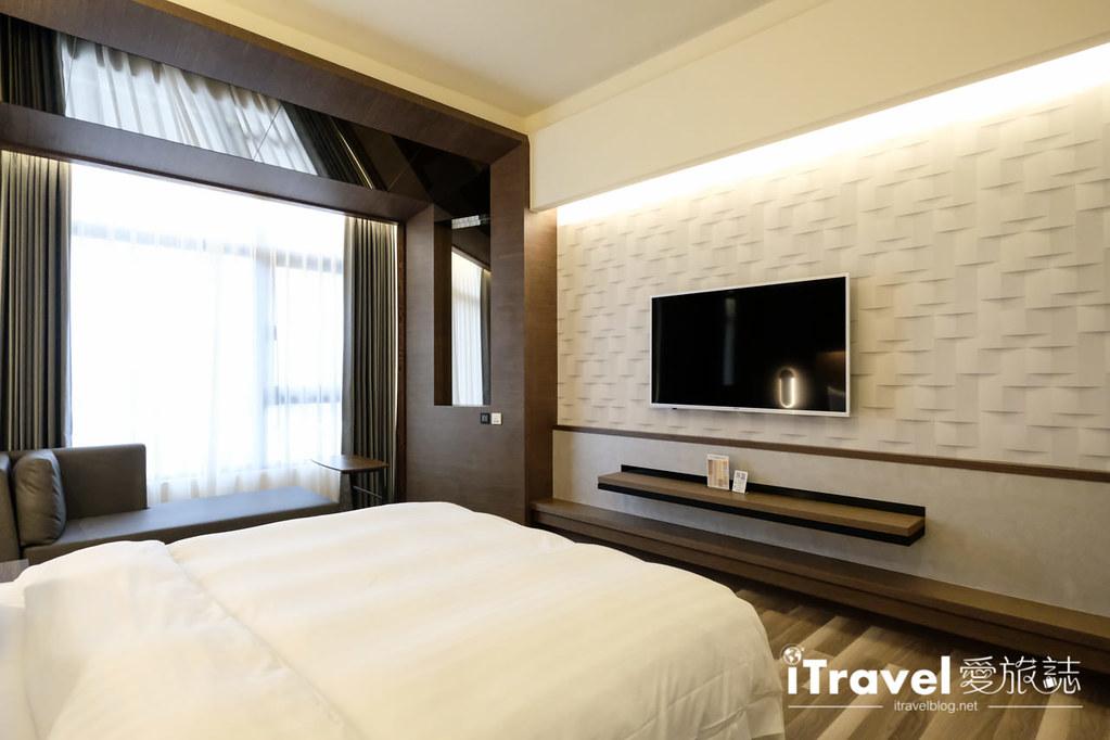宜蘭松風文旅 So Fun Hotel (50)
