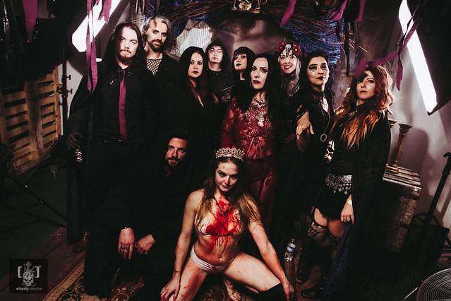 Kings_Queens-2019-139