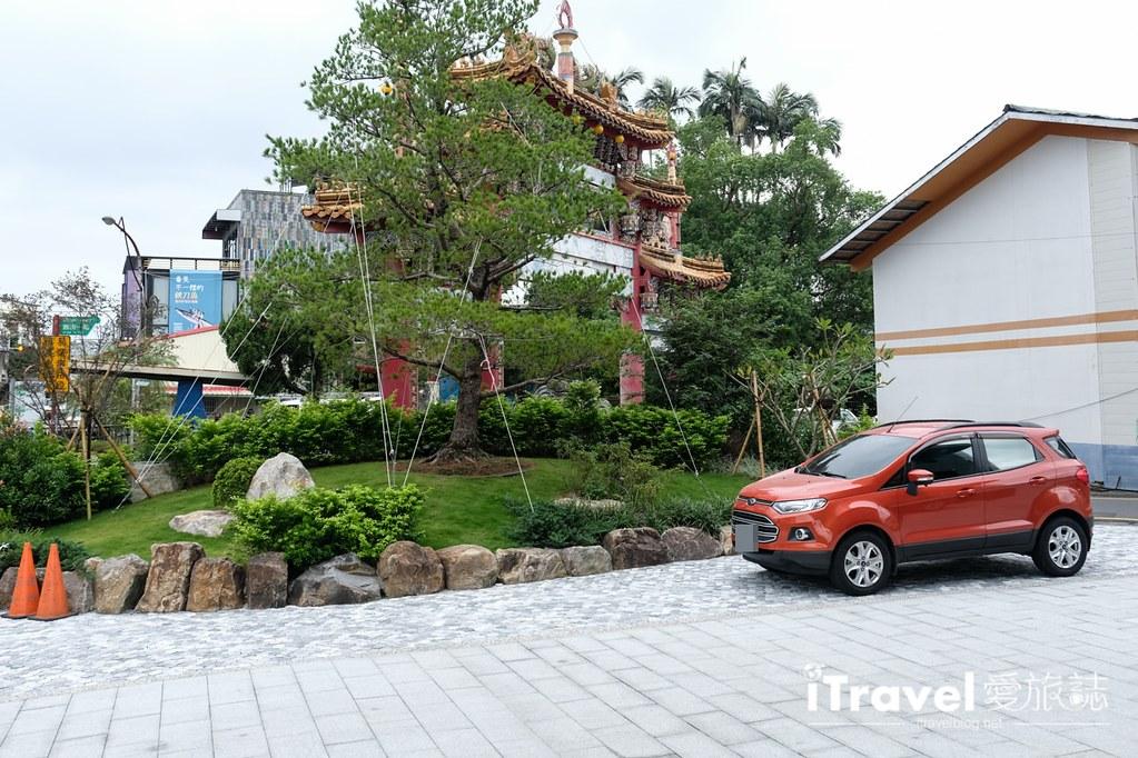 宜蘭松風文旅 So Fun Hotel (106)