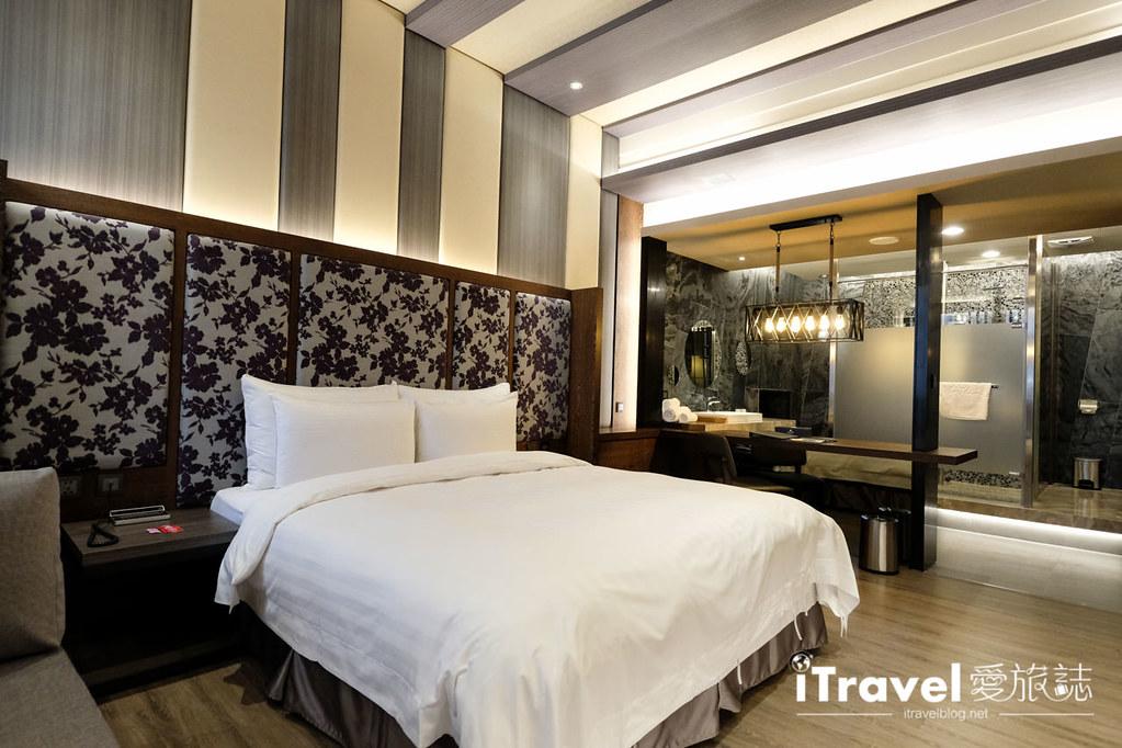 宜蘭松風文旅 So Fun Hotel (60)