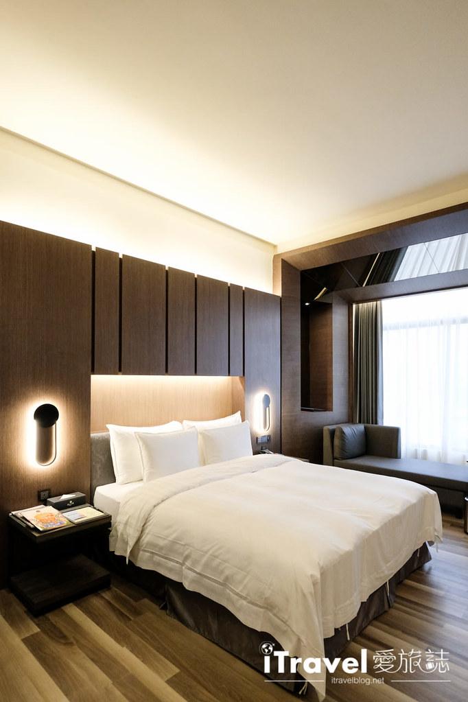 宜蘭松風文旅 So Fun Hotel (48)