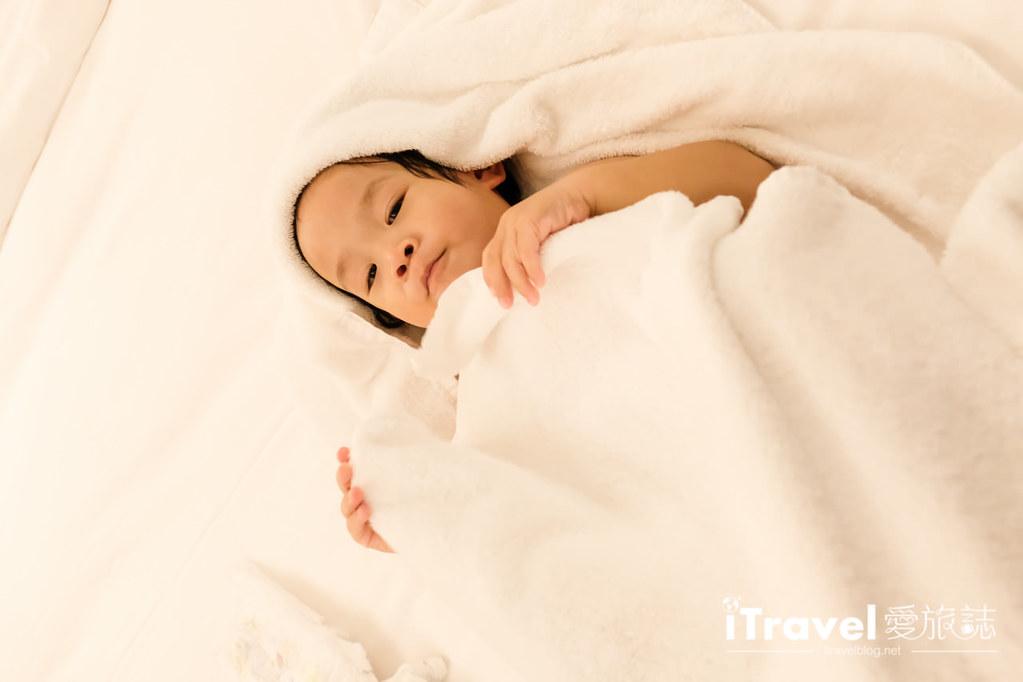 施巴5.5嬰兒全效柔護面霜 (12)