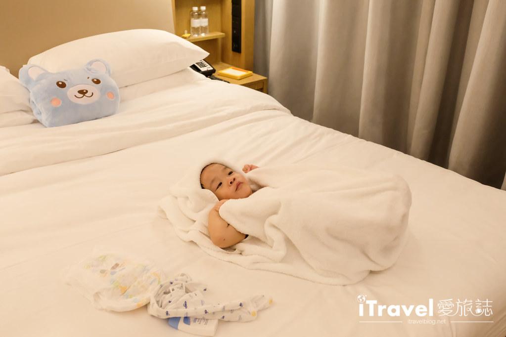 施巴5.5嬰兒全效柔護面霜 (11)