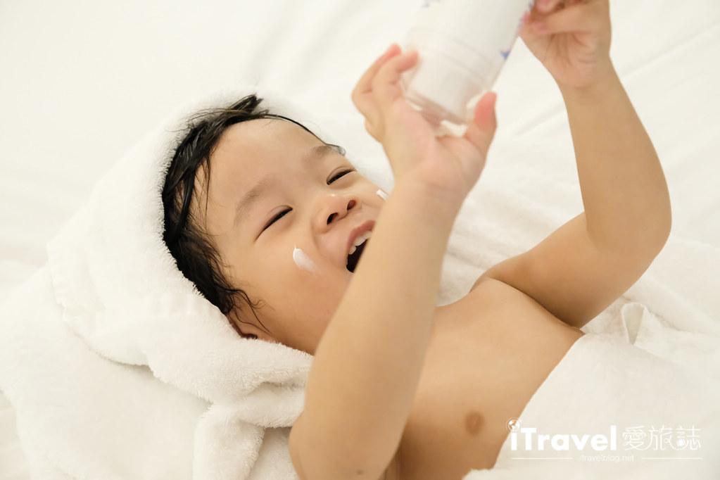 施巴5.5嬰兒全效柔護面霜 (23)