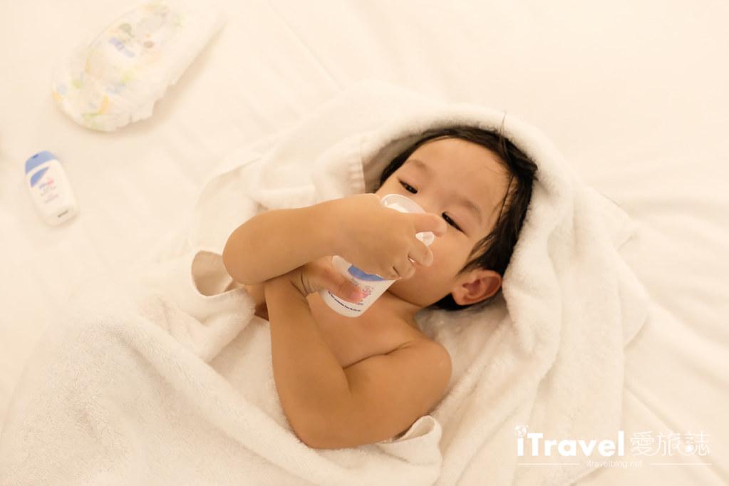 施巴5.5嬰兒全效柔護面霜 (19)