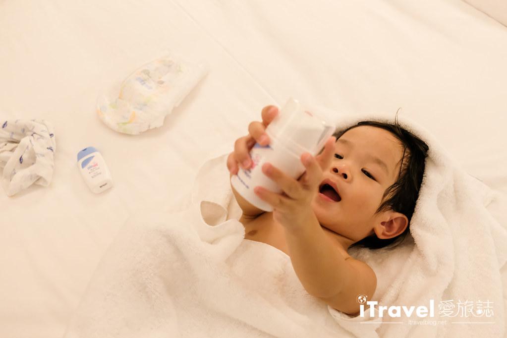 施巴5.5嬰兒全效柔護面霜 (18)