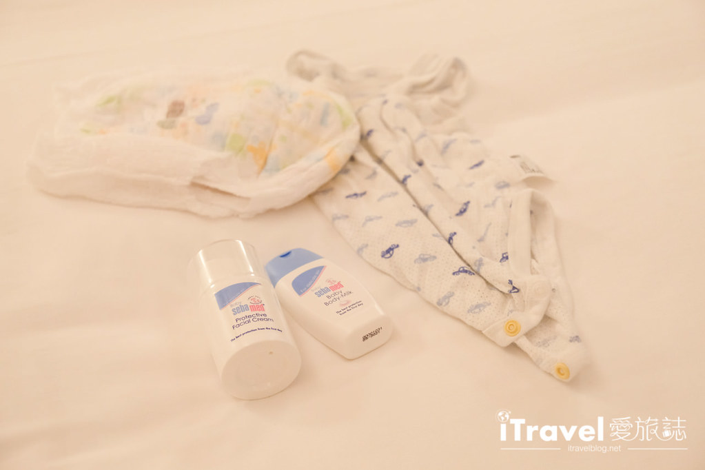 施巴5.5嬰兒全效柔護面霜 (9)