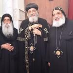 الراهب القمص رافائيل آفا مينا (12)