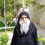 الراهب القمص رافائيل آفا مينا (15)