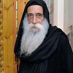 الراهب القمص رافائيل آفا مينا (7)