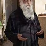 الراهب القمص رافائيل آفا مينا (2)