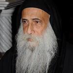 الراهب القمص رافائيل آفا مينا (8)