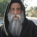 الراهب القمص رافائيل آفا مينا (6)