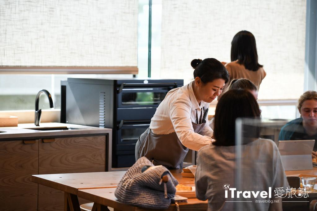 東京星巴克臻選東京烘焙工坊 Starbucks Reserve Roastery Tokyo (75)