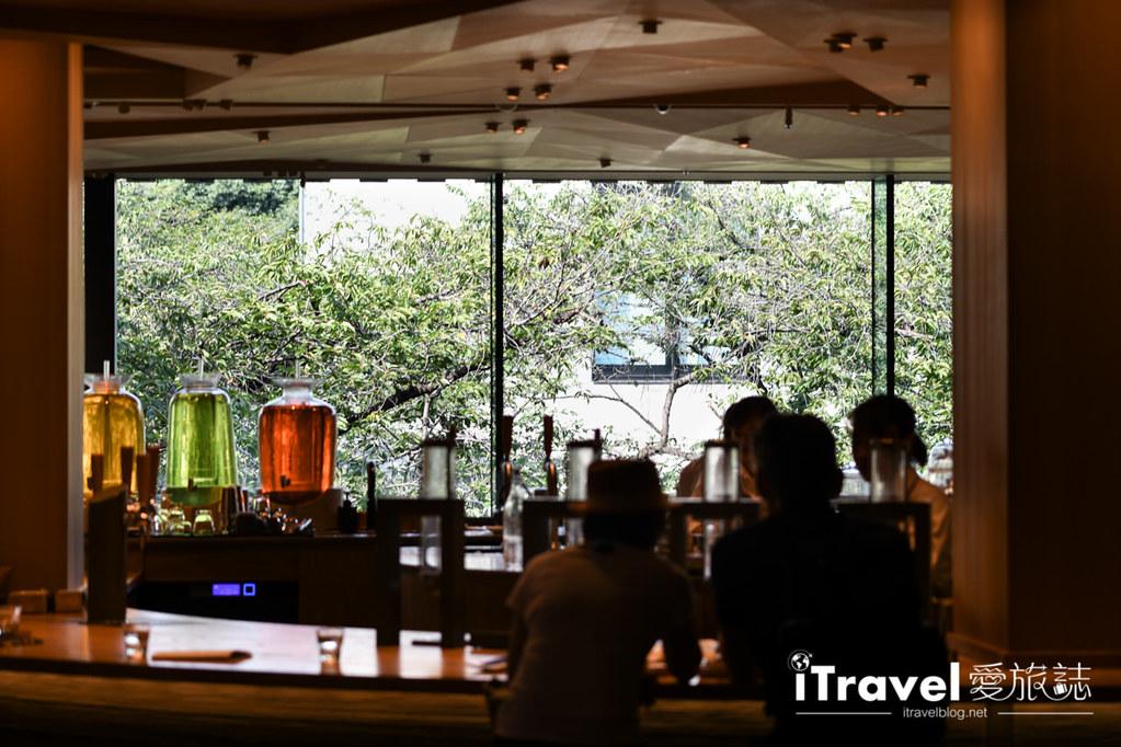 東京星巴克臻選東京烘焙工坊 Starbucks Reserve Roastery Tokyo (36)