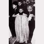 الأنبا ثاؤفيلس رئيس دير السريان (4)