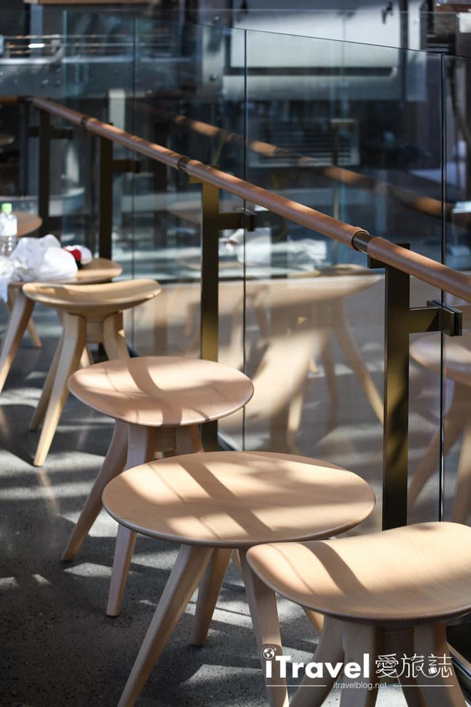 東京星巴克臻選東京烘焙工坊 Starbucks Reserve Roastery Tokyo (60)