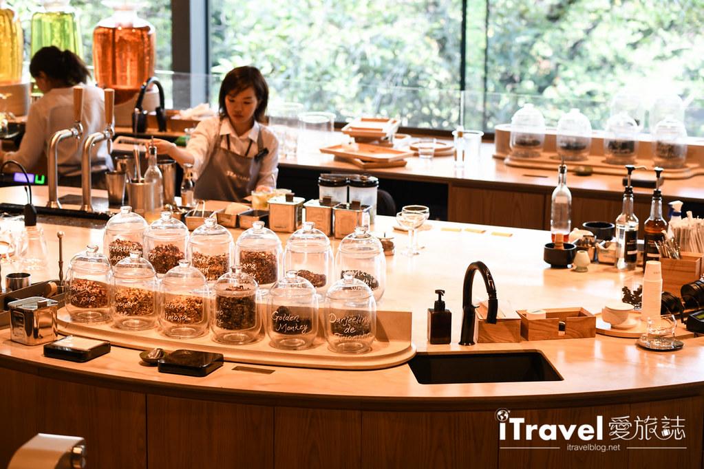 東京星巴克臻選東京烘焙工坊 Starbucks Reserve Roastery Tokyo (32)