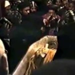 جنازة الأنبا ثاؤفيلس أسقف ورئيس دير السريان المتنيح