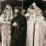 الأنبا ثاؤفيلس رئيس دير السريان (8)