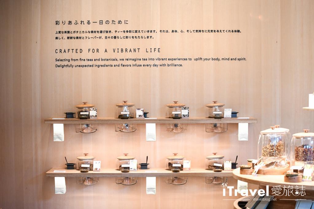 東京星巴克臻選東京烘焙工坊 Starbucks Reserve Roastery Tokyo (34)