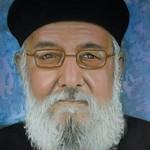 القمص قزمان عبد المسيح جرجس (6)