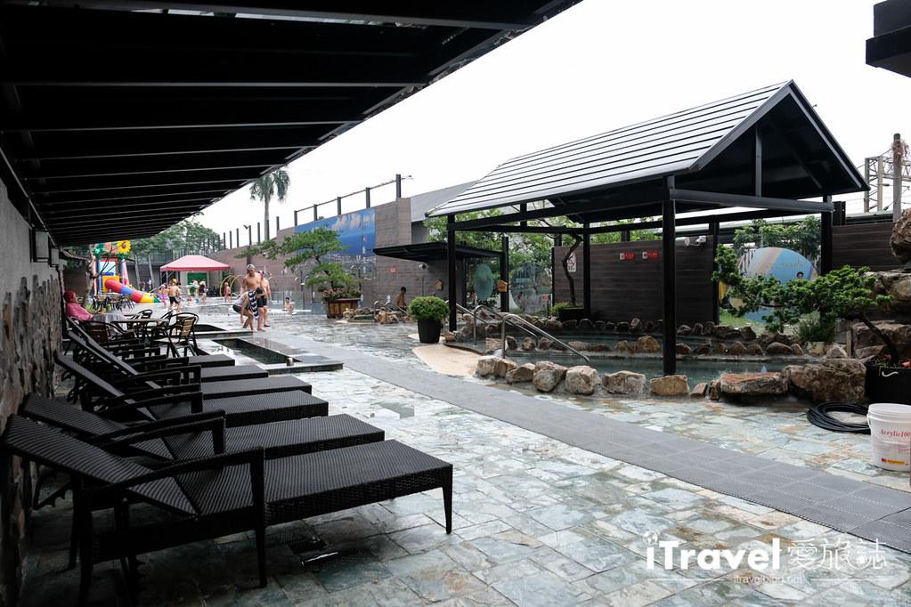 川湯春天溫泉酒店旗艦館 Chuan-Tang Spring Hotel Flagship (70)