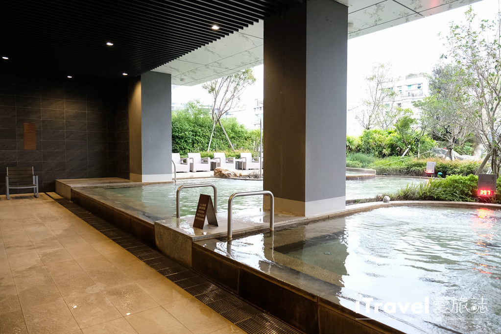 礁溪寒沐酒店 Mu Jiao Xi Hotel (93)