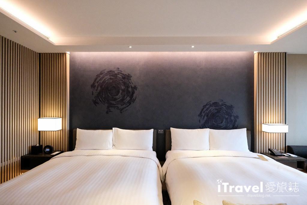 礁溪寒沐酒店 Mu Jiao Xi Hotel (21)