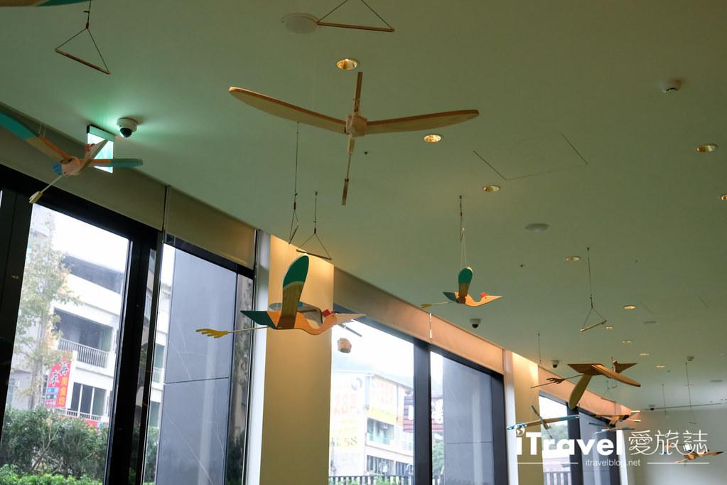 礁溪寒沐酒店 Mu Jiao Xi Hotel (78)