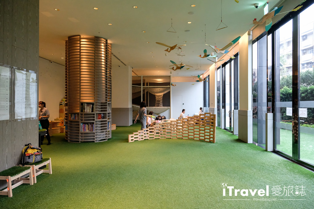 礁溪寒沐酒店 Mu Jiao Xi Hotel (72)