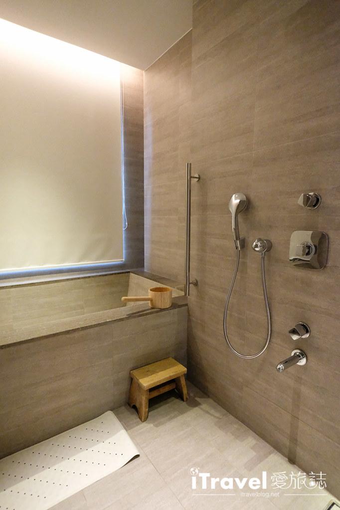 礁溪寒沐酒店 Mu Jiao Xi Hotel (57)