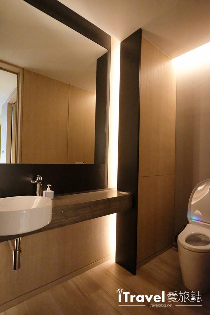 礁溪寒沐酒店 Mu Jiao Xi Hotel (48)