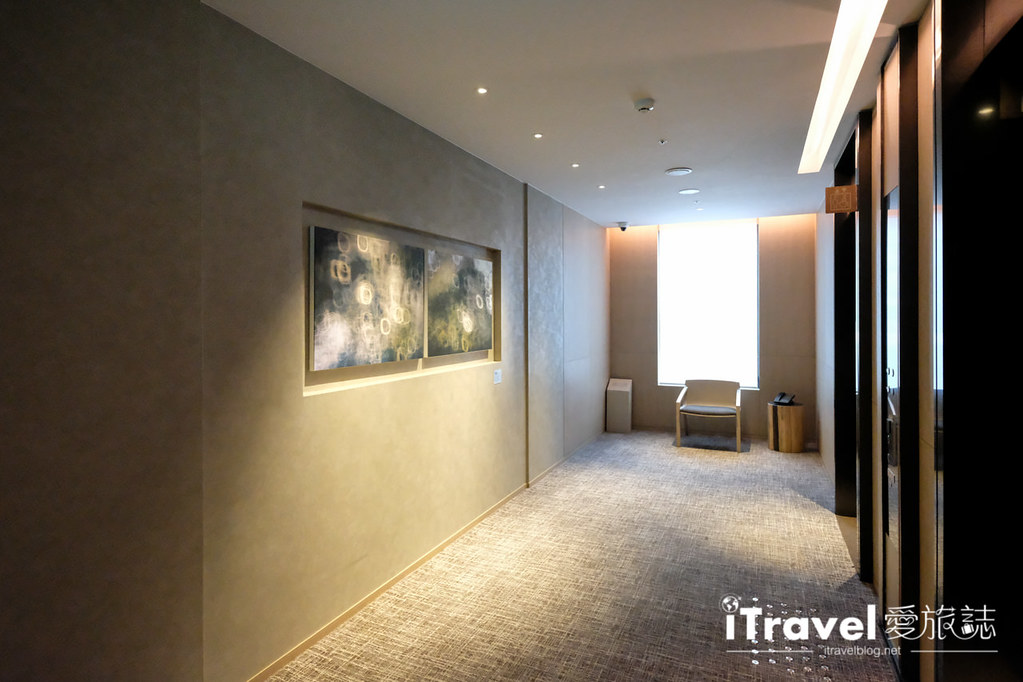 礁溪寒沐酒店 Mu Jiao Xi Hotel (17)