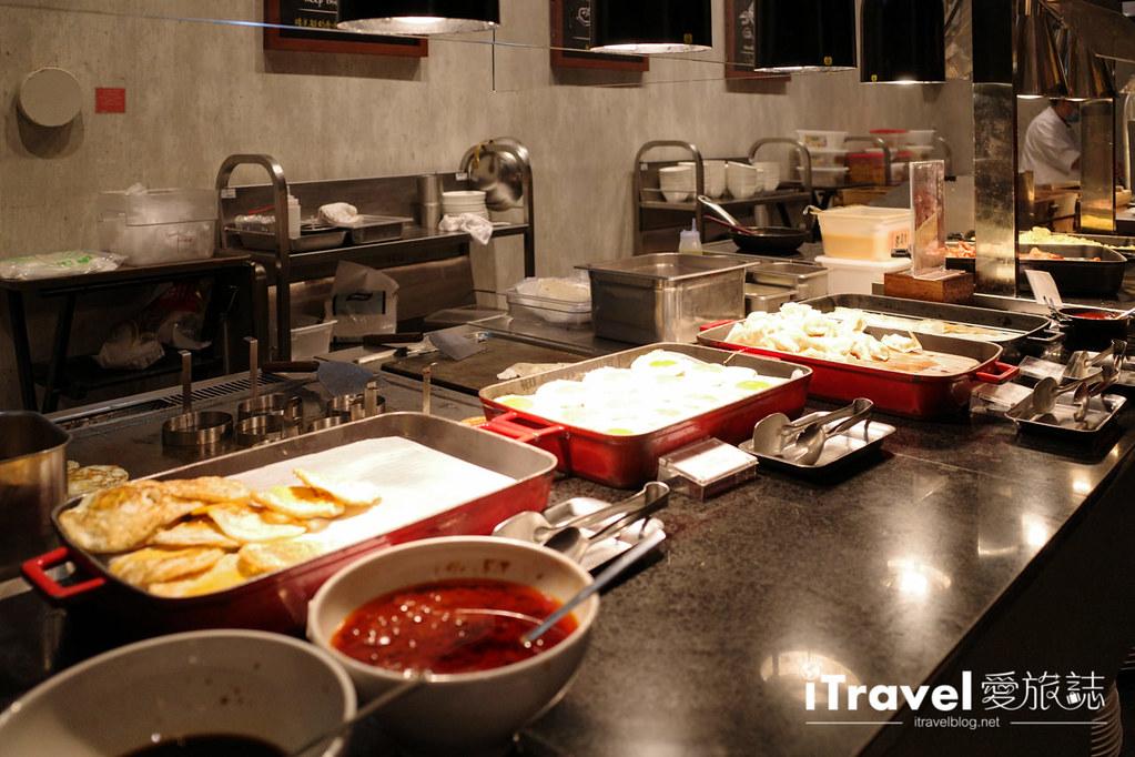 礁溪寒沐酒店 Mu Jiao Xi Hotel (116)